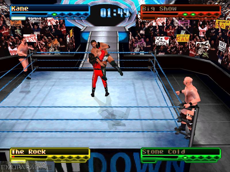 37837-WWF_Smackdown!_[NTSC-U]-3.png